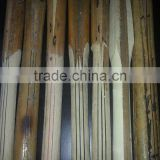 INQUIRY ABOUT Cricket Bat Full Cane handle, Singapore cane Handle, Cane Handle, handle, manau cane, singapore cane, cricket handle, rattan