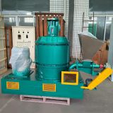 ACM Series AC Blowing Agent Grinding Mill Industrial Machinery