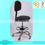 breathable and comfortable ESD Fabric office chair on sale