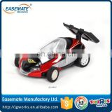 DIY Solar Toy Solar Powered Racing Car Solar Car Toy