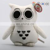 High quality soft toy direct manufacturer from China yuankang