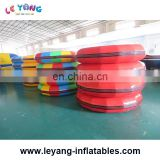 Floating Inflatable Water swimming ring Games