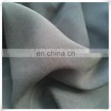 100%viscose fabric for viscose linen fabric