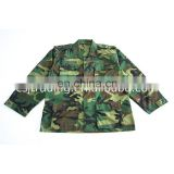 Top quality us army uniform military navy uniforms