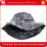 Wholesale custom cheap bucket cap and hat