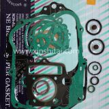 best sale high quality cheap price full gasket set
