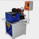 Automatic Wood Saw Blade Sharpening Machine