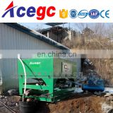 Tungsten ore / small metal Tungsten / Tungsten gravity separator centrifugal concentrator machine