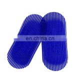 Alibaba China Supplier Hair Grippers in Nylon