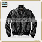 OUTDOOR PU-COATING FUNCTIONAL WATERPROOF BREATHABLE LIGHT JACKET wholesale nylon bomber jackets