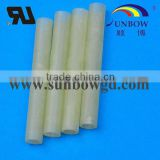 Double Insulation Tubing/Tubes/Pipes/Sleeves Widely Used in Motors, Home Use Appliances and Gardening Tools