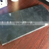 hdpe recycled plastic sheet