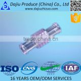 OEM & ODM accessorie property male luer lock connectors