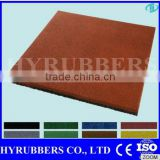 China wholesale outdoor rubber safety mat for kids playground                                                                         Quality Choice