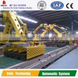 Alibaba china wholesale industrial robot arm for stacking