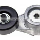 Engine parts tensioner pulley 06004123, 10070000, 10187658 for BUICK, PONTIAC, CHEVROLET