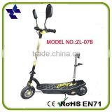 China supplier full aluminum kid scooter