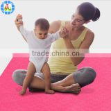 small size wholesale yoga mats kids with high quality                                                                         Quality Choice