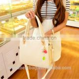 2015 Latest Design Wholesale Custom Buy Handbag Online