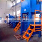 INquiry about Copper Rod Breakdown Machine with Drop coiler