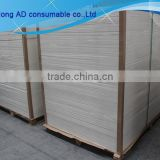 Multifunctional PVC extrude sheeting compressed foam board pvc ceiling with high quality