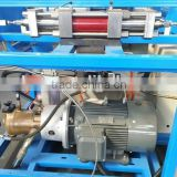 Waterjetting machine, stone cutting machine / glass cutting machine /stainless steel water jet cutting machine