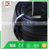 heavy duty rubber cable protector where heavy wheeled traffic used Trade Assurance                                                                         Quality Choice                                                     Most Popular