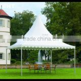 3*3m Garden or backyard barbecue party tent