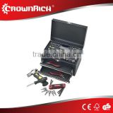 46pcs Multifunctional Professional Repair Tool set