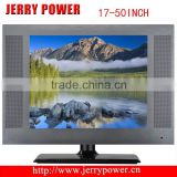 wholesale china lcd tv television price ,17/19/22/ 32/42 inch led lcd tv with high quanlity