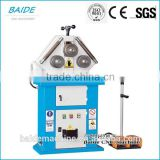 High quality and best price pipe bender ,pipe bending machine,hydraulic pipe bending machine