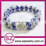 T24 hot sale ceramic bead