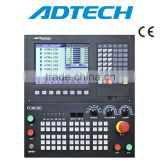 CNC4960 6 axis CNC control system for Milling machine