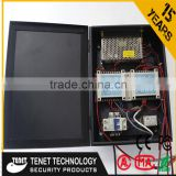 Good Quality Tenet Parking 1 Set 32-bit ARM Parking Lots Guiding System Controller PGS-321