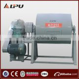 Super Quality Rotary Intermittent Ball Mill with Low Cost