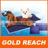 Hot Selling Pet Cooling Mat