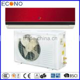 R22 24000btu general electric ducted split air conditioner