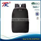 Famous brand popular backpack travel bag with extra large pocket                                                                                                         Supplier's Choice
