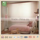 High definition bamboo window shade shangri-la blinds fabric