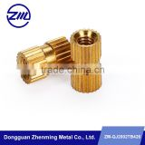 China factory milled machining service small metal parts machined cnc lathe parts