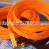 custom metal tip manufacturer hoodie cotton cord laces                                                                         Quality Choice