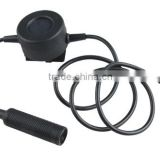 Radio antenna extension cord/function version for outdoor CL39-0041