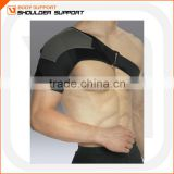 high quality elastic shoulder support