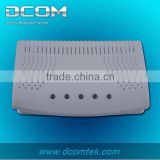 oem Network products ADSL 2/2+ wired modem router