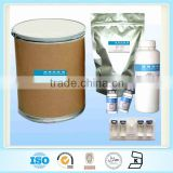 Cosmetic Grade Hyaluronic Acid / Sodium Hyaluronate HA Powder For Skin Moisturizing Product