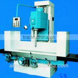 the best sale and high precision china surface grinding machine BGM250 of ALMACO company