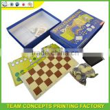 manufacture board games family