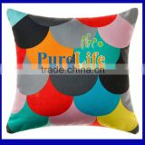 SZPLH Pure Life Home Sofa Back Support Cushion