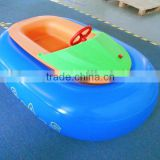 Battery Operated Kids Bumper Boats for Pool                                                                         Quality Choice