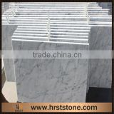 Italian White Carrara Marble Slabs price